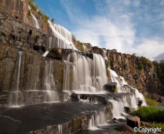 pongour-falls-dalat
