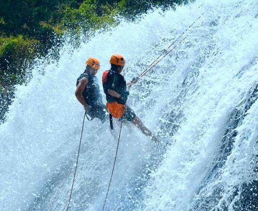 canyoning-dalat-(10)