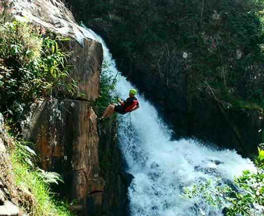 canyoning-dalat-(134)