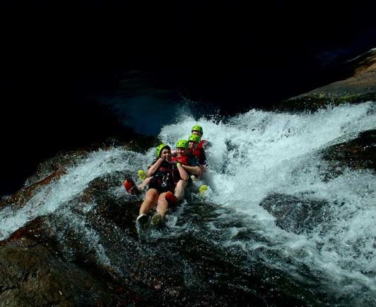 canyoning-dalat-(142)