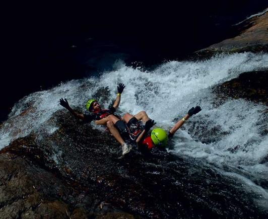 canyoning-dalat-(147)