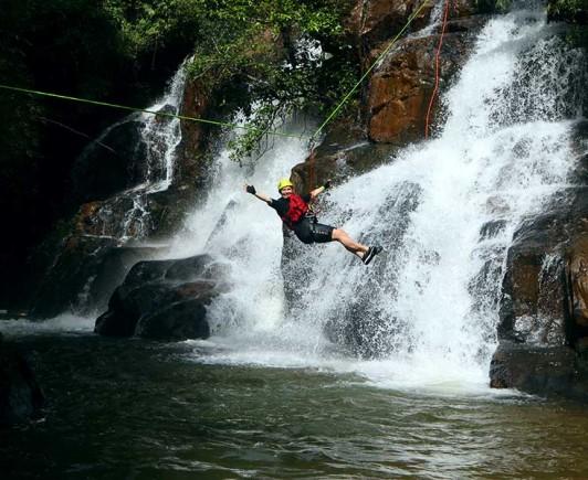 canyoning-dalat-(160)