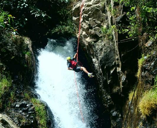 canyoning-dalat-(167)