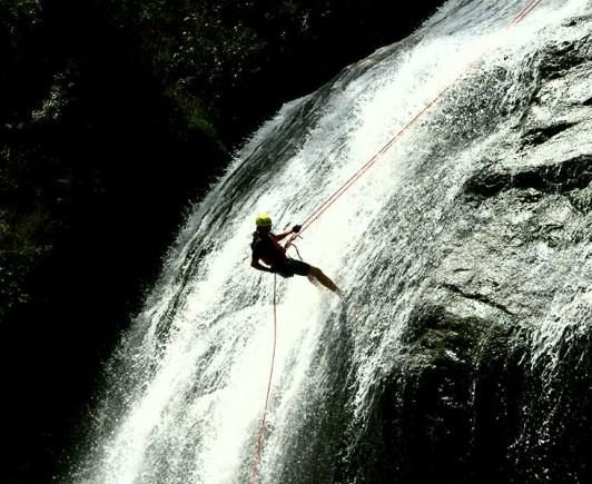 canyoning-dalat-(22)