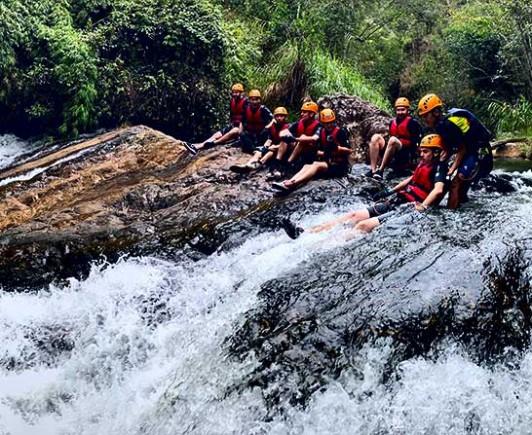 canyoning-dalat-(47)