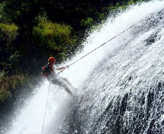 canyoning-dalat-(90)