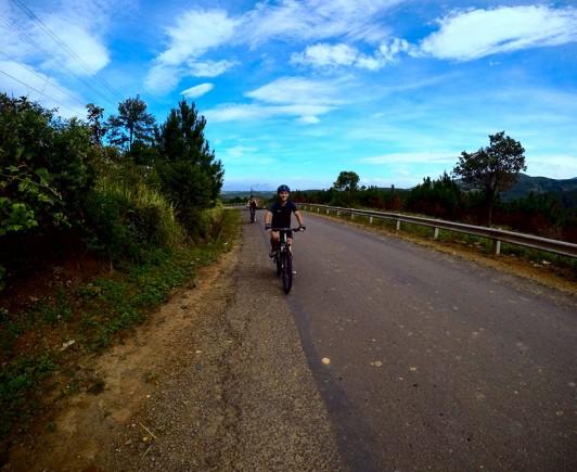 cycling-mui-ne