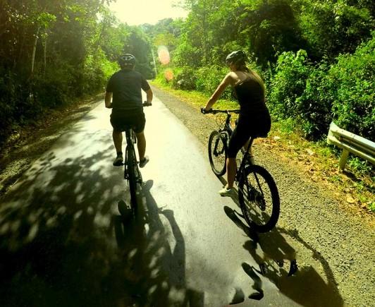 cycling-mui-ne3
