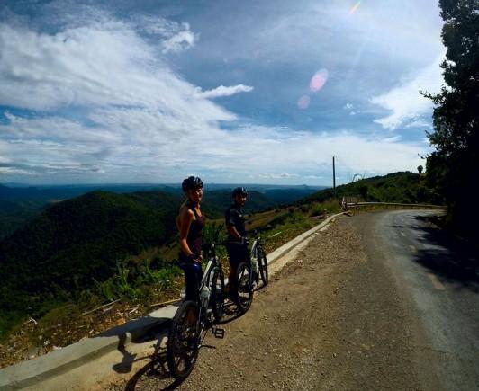 cycling-mui-ne7
