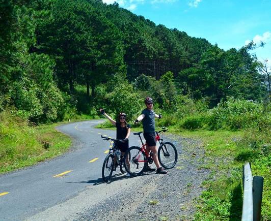 cyclling-highland-sport-travel-(1)