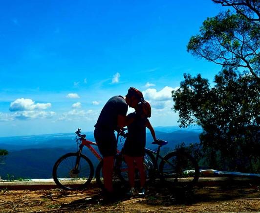 cyclling-highland-sport-travel-(15)