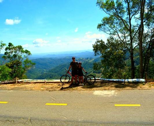 cyclling-highland-sport-travel-(17)