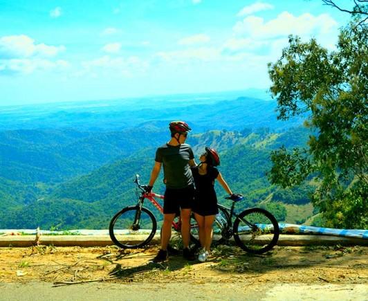 cyclling-highland-sport-travel-(19)