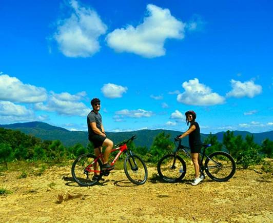 cyclling-highland-sport-travel-(25)