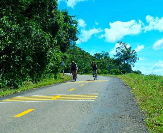 cyclling-highland-sport-travel-(3)