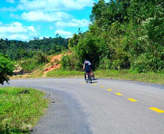 cyclling-highland-sport-travel-(7)