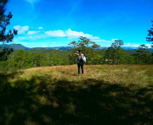 mountain-biking3