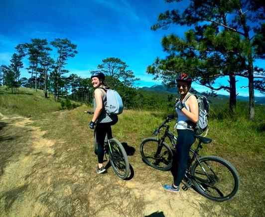 mountain-biking4