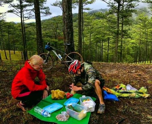 mountainbiking-dalat2