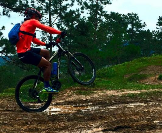 mountainbiking-in-dalat-with-highland-sport-travel-(29)