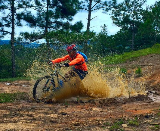mountainbiking-in-dalat-with-highland-sport-travel-(30)