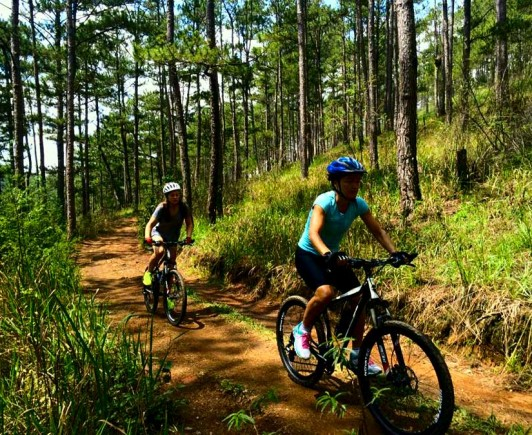 mountainbiking-in-dalat-with-highland-sport-travel-(4)