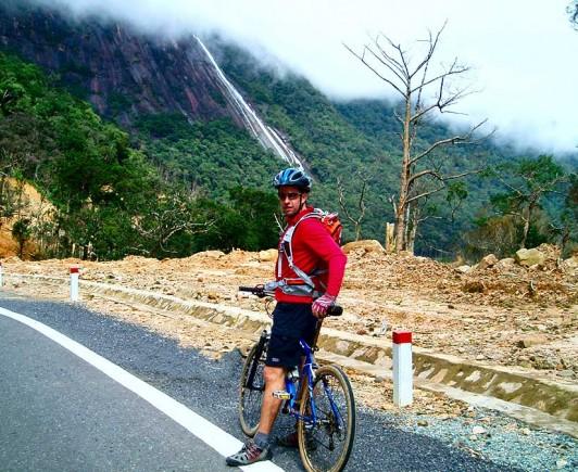 ride-to-Nhatrang2