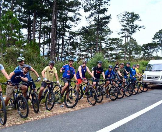 cycling-to-Nha-Trang-(11)
