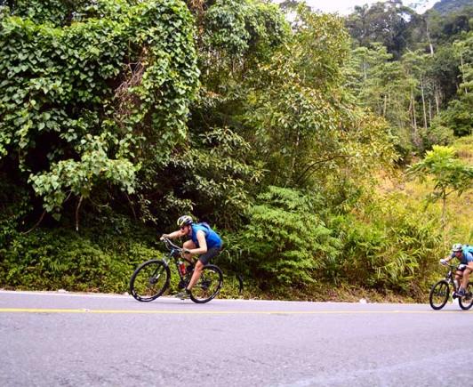 cycling-to-Nha-Trang-(18)