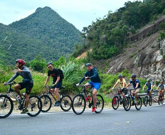 cycling-to-Nha-Trang-(20)
