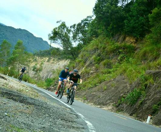 cycling-to-Nha-Trang-(24)