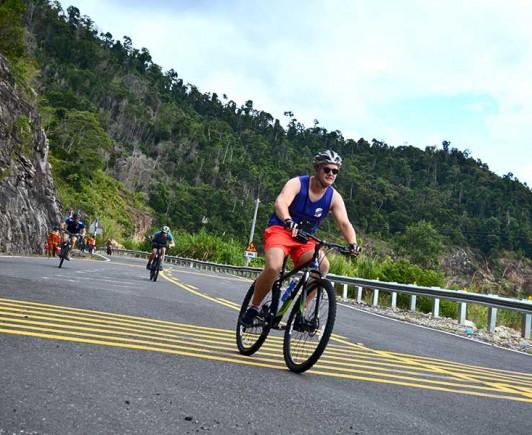 cycling-to-Nha-Trang-(27)