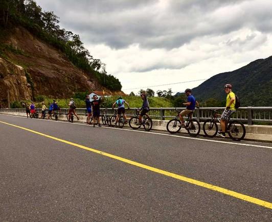 cycling-to-Nha-Trang-(4)