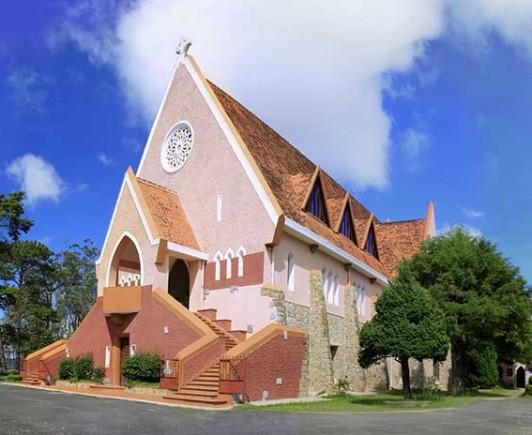domaine-de-marie-convent