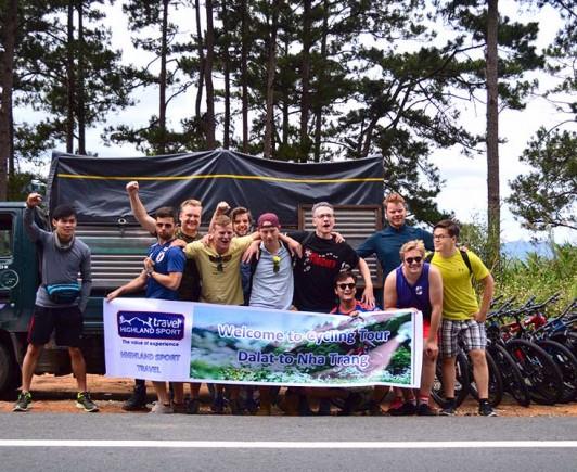 cycling-to-Nha-Trang-from-Dalat(9)