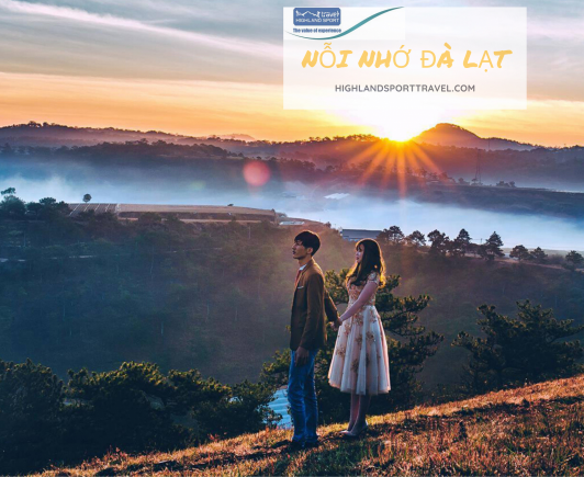 A MUST SEE IN DALAT